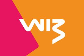 Jovem Aprendiz WIZ Soluções 2017 vagas administrativo Campinas-SP