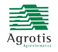 Jovem Aprendiz Agrotis 2018 vagas empresa tecnologia Curitiba