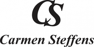 Jovem Aprendiz Carmen Steffens 2017