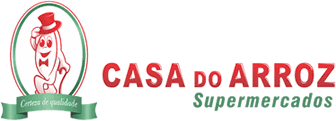 Jovem Aprendiz Casa do Arroz 2017 vagas Barra do Piraí RJ