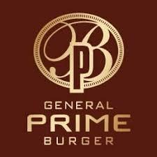 Jovem Aprendiz General Prime Burger 2017