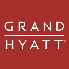 Jovem Aprendiz Grand Hyatt Rio de Janeiro 2017