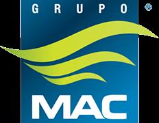 Jovem Aprendiz Grupo MAC Engenharia 2017 vagas Salvador-BA