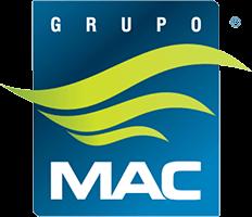 Jovem Aprendiz Grupo MAC Engenharia 2017