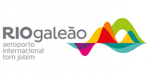 Jovem Aprendiz RIOgaleão 2017