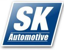 Jovem Aprendiz SK Automotive 2017
