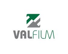 Jovem Aprendiz Valfilm 2017 vagas administrativo Manaus-AM