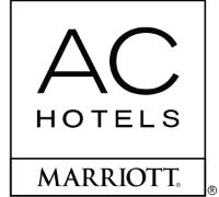 Jovem Aprendiz AC Hotel Rio de Janeiro Porto Maravilha inscrições abertas
