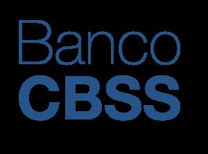 Jovem Aprendiz Banco CBSS 2017