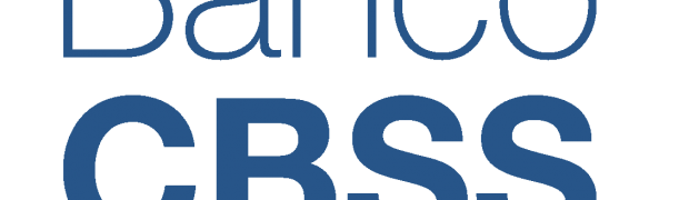 Jovem Aprendiz Banco CBSS 2017 vagas Alphaville Barueri-SP