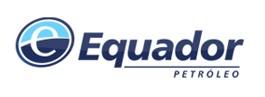 Jovem Aprendiz Equador Petróleo 2017