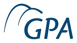 Jovem Aprendiz GPA 2020