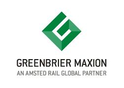 Jovem Aprendiz Greenbrier Maxion 2018 vagas Hortolândia, Sumaré, Nova Odessa ou Monte Mor