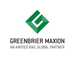 Jovem Aprendiz Greenbrier Maxion 2018