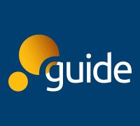Jovem Aprendiz Guide Investimentos 2017 vagas São Paulo-SP
