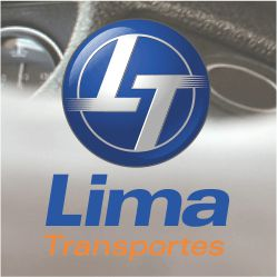 Jovem Aprendiz Ipojuca 2017 Lima Transportes