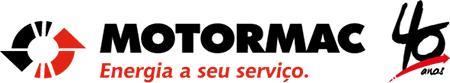 Jovem Aprendiz Motormac 2017 vagas 4 horas em São José-SC