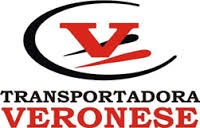 Jovem Aprendiz Transportadora Veronese 2017 vagas Goiânia no Jardim Novo Mundo