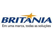 Jovem Aprendiz Britânia 2018 vagas Curitiba curso Instituição Gerar