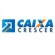 Jovem Aprendiz CAIXA CRESCER 2017