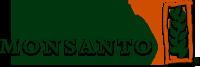 Jovem Aprendiz Monsanto 2017 vagas Salvador, Itaí, Santa Helena de Goiás