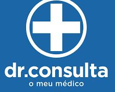 Jovem Aprendiz Dr Consulta 2018 vagas serviço em São Paulo-SP