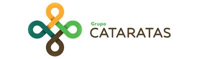 Jovem Aprendiz Grupo Cataratas 2018 vagas Paineiras Rio de Janeiro Corcovado