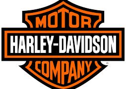 Jovem Aprendiz Harley-Davidson 2018 vagas RJ Recreio dos Bandeirantes e Campo Grande