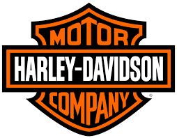 Jovem Aprendiz Harley-Davidson 2018