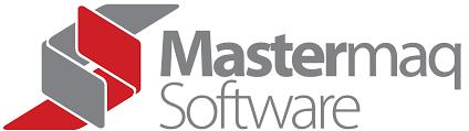 Jovem Aprendiz Mastermaq 2018