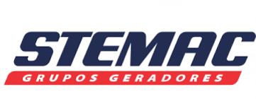 Jovem Aprendiz Stemac 2018 vagas Instituto Pescar em Itumbiara-GO
