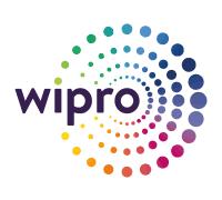 Jovem Aprendiz Wipro 2018 vagas empresa TI em Curitiba-PR