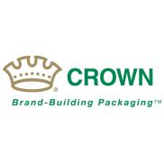 Jovem Aprendiz Crown Embalagens 2018 vagas Ponta Grossa-PR