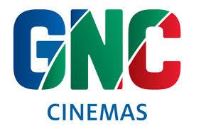 Jovem Aprendiz GNC Cinemas 2018 vagas emprego Porto Alegre