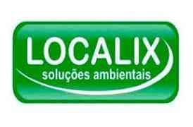 Jovem Aprendiz Localix 2018 vagas administração Belo Horizonte
