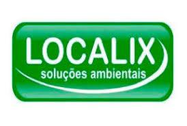 Jovem Aprendiz Localix 2018