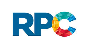 Jovem Aprendiz Paranavaí 2018 RPC vagas filial Rede Globo PR