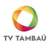Jovem Aprendiz João Pessoa 2018 TV Tambaú