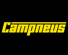 Jovem Aprendiz Campneus 2018 vagas Florianópolis Grupo Pirelli