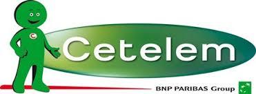 Jovem Aprendiz Banco Cetelem 2018 vagas Barueri, Grupo BNP Paribas