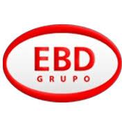 Jovem Aprendiz Jaboatão dos Guararapes 2018 Grupo EBD