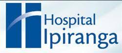 Jovem Aprendiz Hospital Ipiranga Mogi das Cruzes 2018