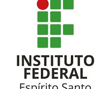 Jovem Aprendiz IFES 2018 vagas campus Barra de São Francisco