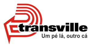 Jovem Aprendiz Joinville 2018 Transville