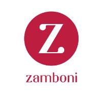 Jovem Aprendiz Duque de Caxias 2018 Zamboni vagas e curso CIEE