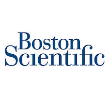 Jovem Aprendiz Boston Scientific 2018