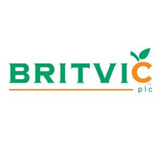Jovem Aprendiz Britvic 2018