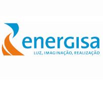 Menor Aprendiz Aracaju 2018 Energisa Sergipe vagas abertas