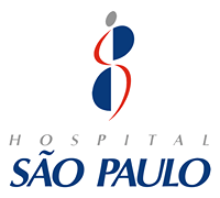 Jovem Aprendiz Teresina 2018 Hospital São Paulo vagas a partir de 18 anos