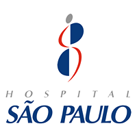 Jovem Aprendiz Teresina 2018 Hospital São Paulo